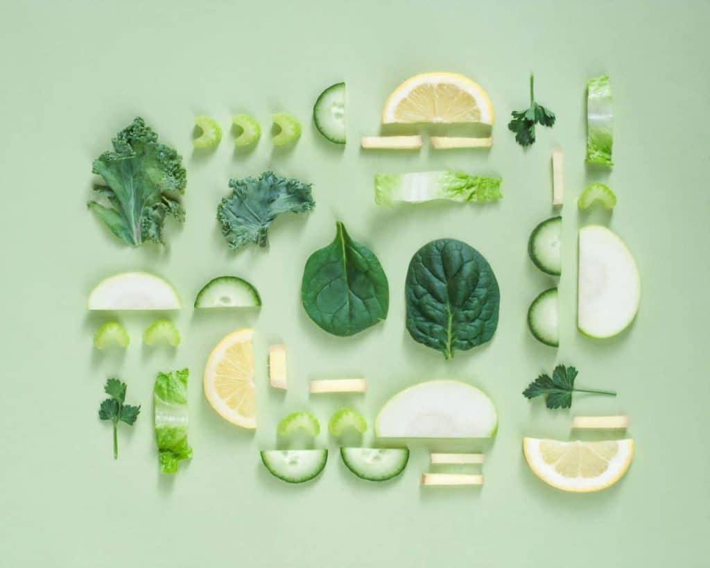FNQ Health Co Nutrition