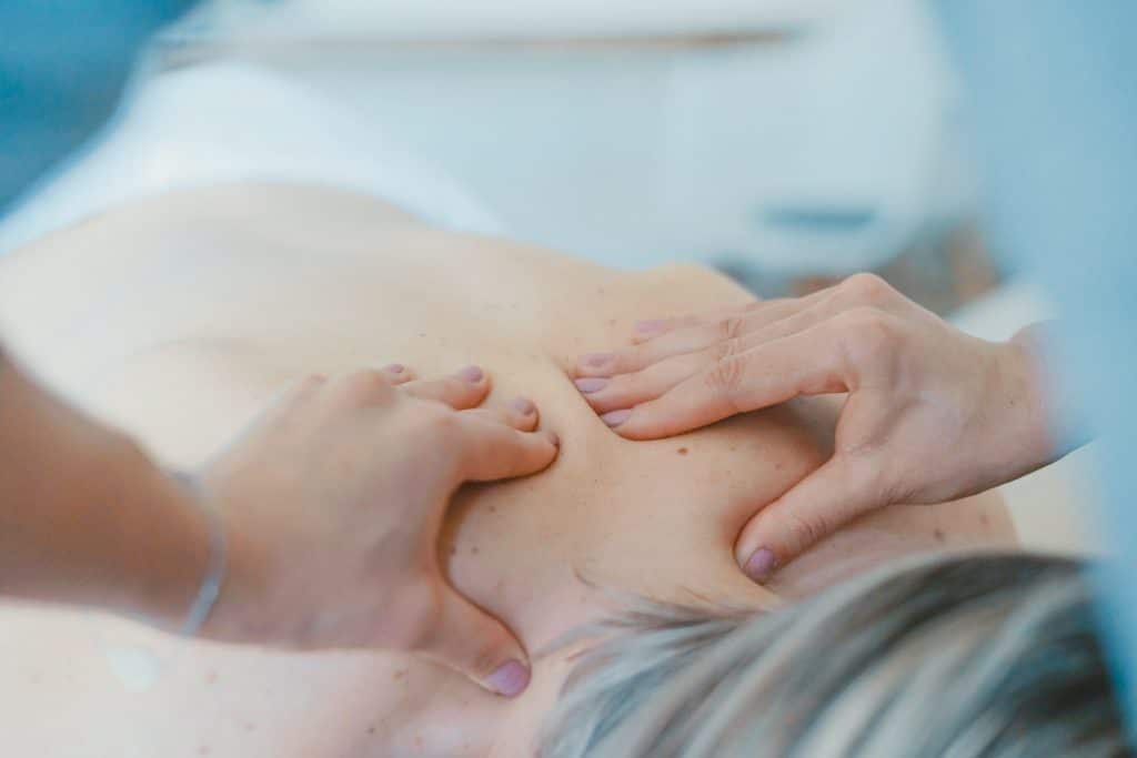 An insight on massage related questions you may have.