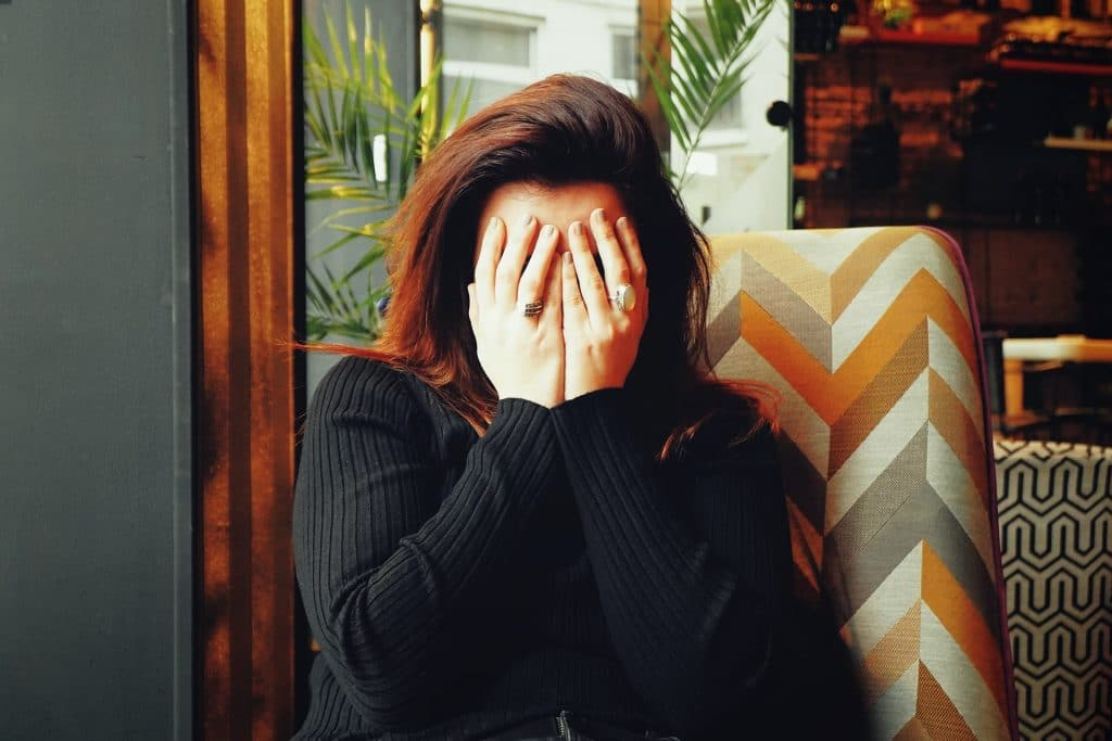 understanding tension based headaches and how remedial massage helps